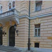 Na dužnost predsjednika Županijskog suda u Zadru imenovan je Željko Đerđ