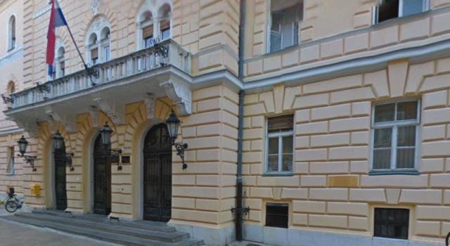 Seksualno iskoristio djevojčicu (12), sutkinja u Zadru mu dala uvjetnu kaznu