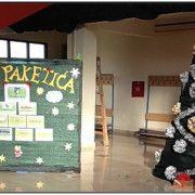 500 PAKETIĆA ZA NAJMLAĐE Osnovna škola Benkovac pokrenula humanitarnu akciju
