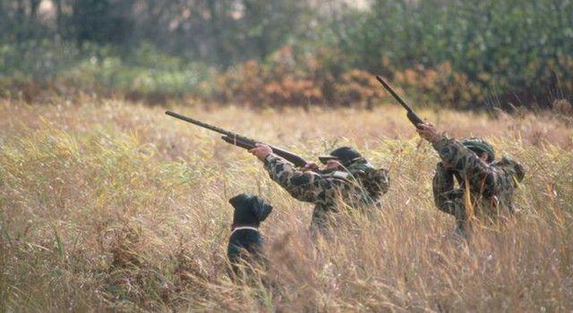 TEŠKO OZLIJEĐEN LOVAC Drugi lovac ga pogodio sačmom u glavu!