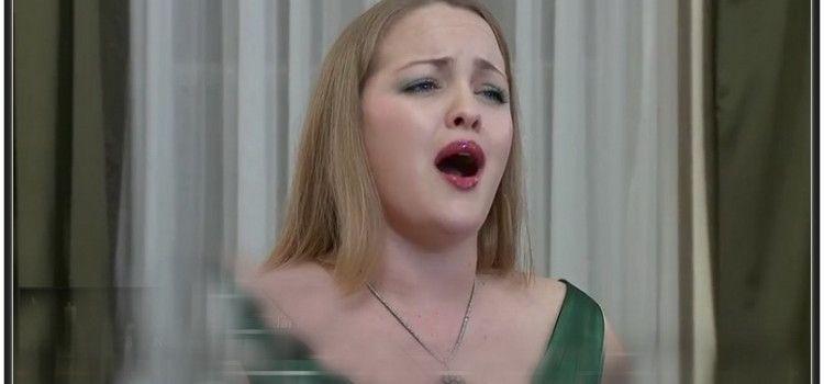 NA PET BUNARA Koncert mlade solistice anđeoskog glasa Nele Šarić!