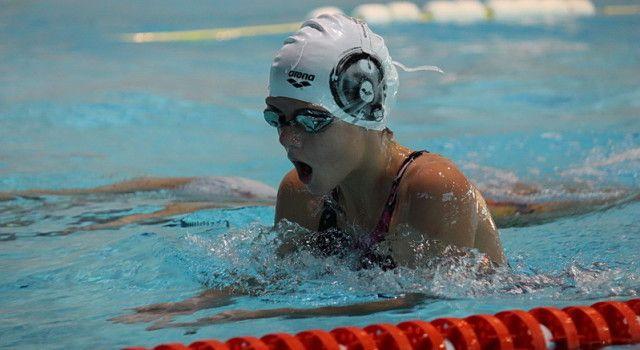 ŠC VIŠNJIK OBAVJEŠTAVA: U tijeku su upisi u programe plivanja