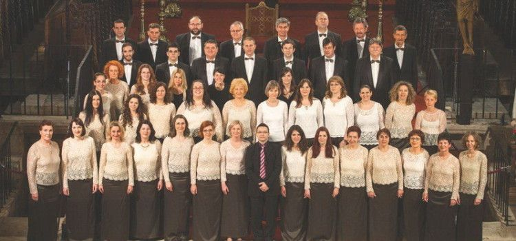 U SUSRET BOŽIĆU: Nastupaju Gradska glazba, HPGD Zoranić, Bersice i Nela Šarić