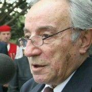 BORO POŠTAR: Sramim se što Zadar nije odao počast zapovjedniku koji je obranio naš grad!