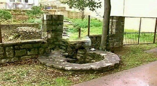 PRESUDA: Grad Zadar mora platiti odštetu obitelji bake smrtno stradale pri padu u bunar!