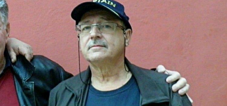 Muškarac koji se jutros utopio je Damir Sabalić