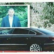 NA JAVNOJ DRAŽBI Automobil fra Šime Nimca prodan za 150.000 kuna!