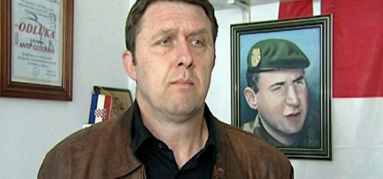 IVICA ARBANAS (HVIDRA ZADAR): Srbi i dalje vrše agresiju na nas i treba ih zaustaviti!