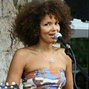 U Kneževoj palači jazz koncert Martine Thomas, Elene Stelle i Black Coffee
