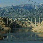 Mladić (21) počinio samoubojstvo bacivši se s Masleničkog mosta