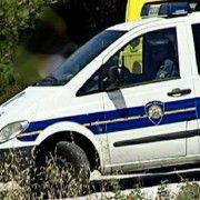 Zadranin (37) osumnjičen za razbojništvo, izradu oružja i krivotvorenje isprava