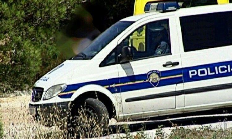 Policijske postaje preselile na novu adresu