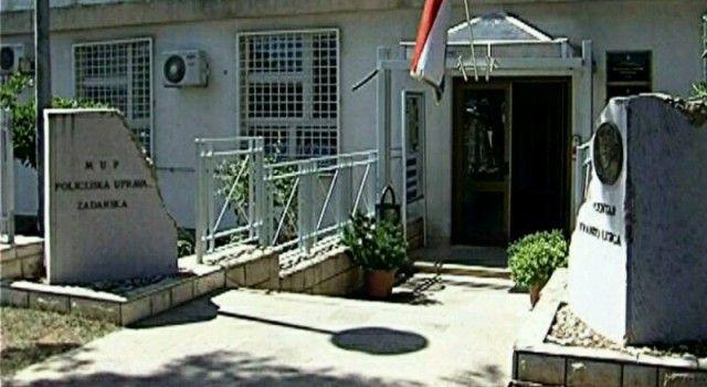 KAZNENE PRIJAVE Općina Vir optužuje odgovorne u PU zadarskoj za zlouporabu položaja i ovlasti!
