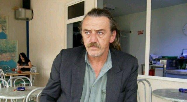 Zadranin Duško Polovina Lungo kandidirao se za predsjednika SDP-a