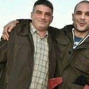 PONOS HRVATSKE Bivši policajac Silvio Justic iz gorućeg automobila spasio vozača