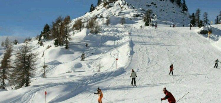 Zadrani na skijanje najčešće odlaze u Austriju i Italiju