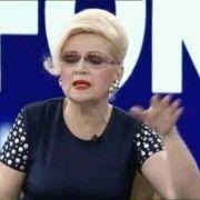 BALENOVIĆ: Ako ne vrate djelatnicu koja je pojela 2 fete pršuta na posao, bojkotirajmo Interspar!