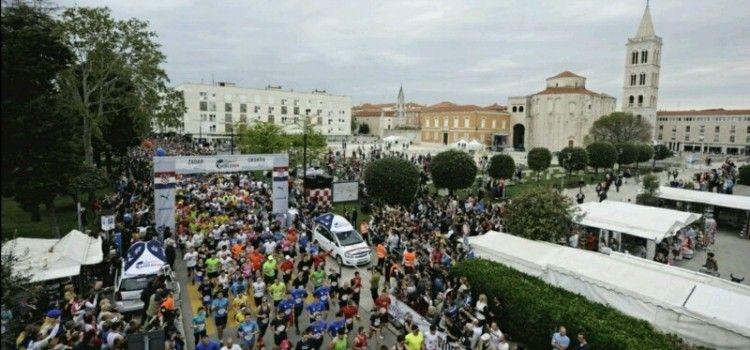 WINGS FOR LIFE PONOVO U ZADRU Još 100 dana do utrke!