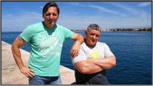 boris marin marko butic 1