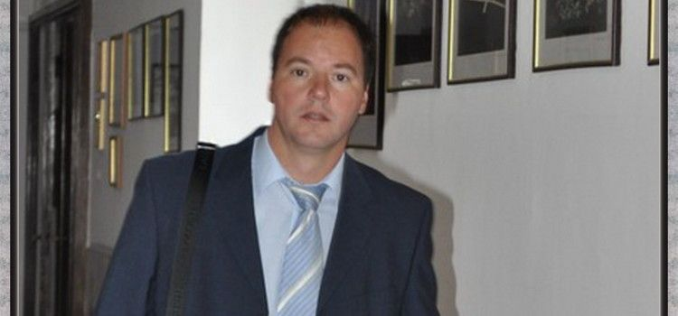 KARLOVIĆ: Nebojša Belić bavi se podmetanjem, a cijeli život je bio na jaslama poreznih obveznika!