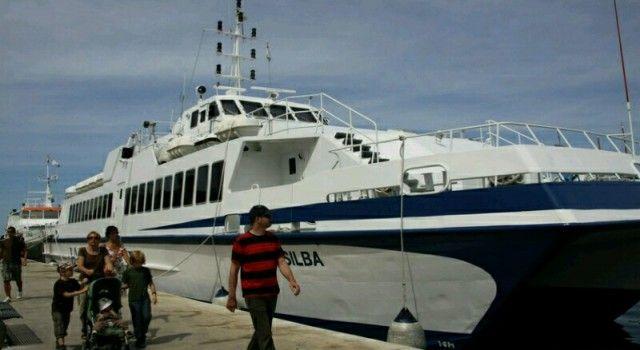 Iz Ancone u Zadar stižu 34 osobe; Dočekat će ih epidemiolozi