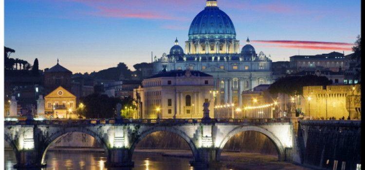 Otputujte u neku od najljepših europskih destinacija za 9,99 eura!