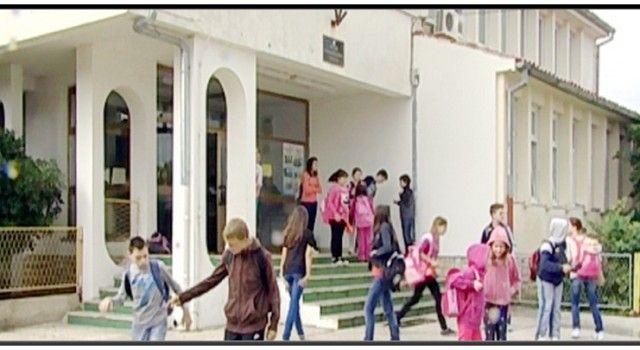 Osnovna škola Zemunik domaćin je Međužupanijske smotre učeničkih zadruga