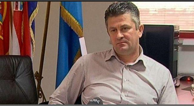 Nakon neuspjeha nezavisne liste, Viktor Prtenjača vraća se za načelnika Polače!