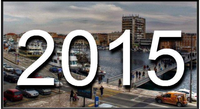 PEDESET NAJVEĆIH POZITIVACA I NEGATIVACA U PROTEKLOJ 2015. GODINI