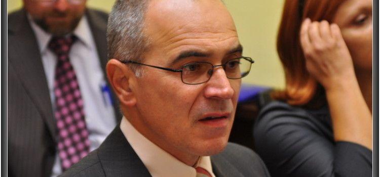 Dr. Željko Čulina postao vijećnik Županijske skupštine