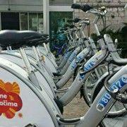 USKORO U ZADRU Za 79 kuna vozite šest mjeseci javni bicikl!
