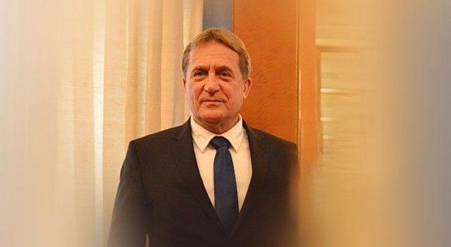 KALMETA: Optužnicama protiv mene Cvitan se dodvoravao Milanoviću, a sad MOST-u!