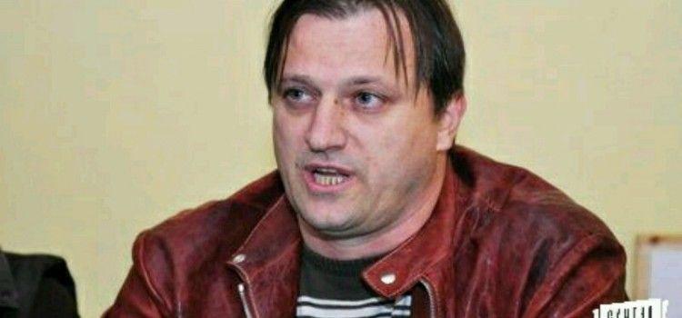 DR. DUKIĆ VODI U ANKETI Muskarcima drag zbog ratnih zasluga, a ženama jer je dobar ginekolog!