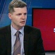 Dario Nakić se oprašta od ministarske fotelje