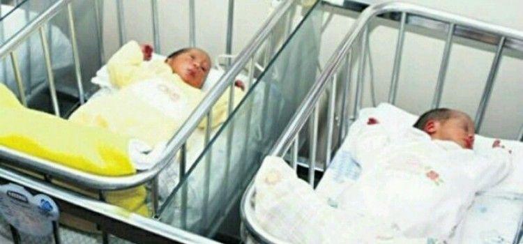 ZBOG NEMARA LIJEČNIKA Pri porodu u zadarskoj bolnici umrlo dijete!