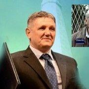 BORO POŠTAR NAPISAO PJESMU DUŠKU POLOVINI Budući premijer naš Lungo