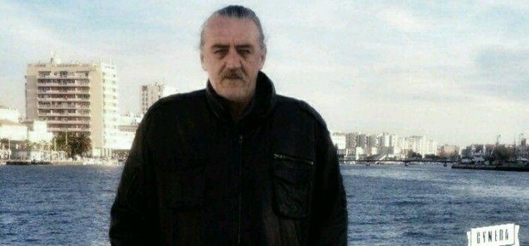 SDP-ovac Duško Polovina Lungo najavio kandidaturu za gradonačelnika Zadra