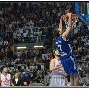 ABA LIGA Zadar poražen od Igokee 77-73