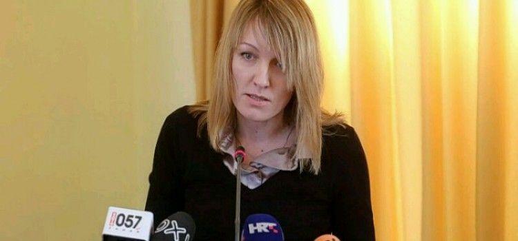 Marjana Botić: Obnova prometnica u Zadru vrši se na katastrofalan način