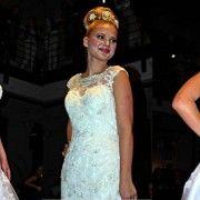 Na Sajmu vjenčanja u Zadru ove godine sudjeluje 60 izlagača