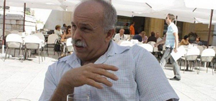 TUŽNA VIJEST: Preminuo Rade Nekić, biogradski inovator i dobitnik brojnih svjetskih priznanja!