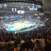 U nedjelju na Višnjiku KK Zadar i Cibona