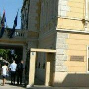 Konstituirajuća sjednica Županijske skupštine održat će se danas