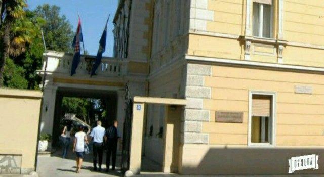 Dr. Mili Klariću i posthumno Brunu Marceliću županijske nagrade za životno djelo