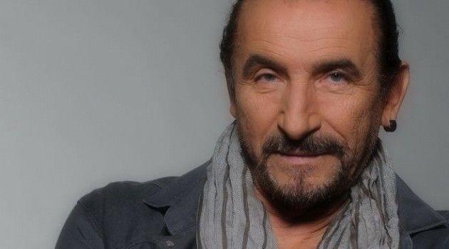 """ZA BLAGDAN VELIKE GOSPE U ŠKABRNJI Koncert Željka Bebeka i """"Učiteljica"""""""
