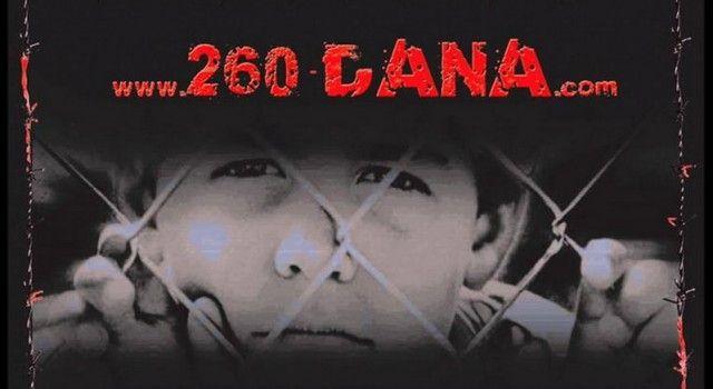 SINOĆ U HNK ZADAR Iskustvo dječaka koji je 260 dana proveo u srpskom logoru