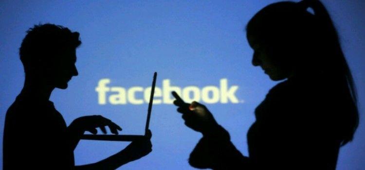 Mladić vrijeđao policijske djelatnike na Facebooku, pa zaradio prekršajnu prijavu