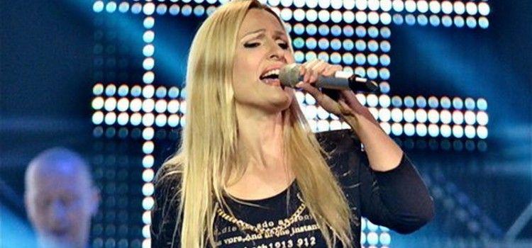 NAJLJEPŠI GLAS HRVATSKE Zadranka Ivana Sutlović pobijedila u duetu The Voicea