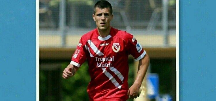 Jurica Buljat zaigrao za prvoligaški klub iz Uzbekistana – navijači oduševljeni s njim!