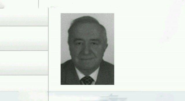 Zadarska policija i dalje traga za Pavlom Čačićem!